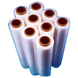 Polyolefin Shrink Film , Shrink Packaging Machines , PVC CLING FILM Food Grade , PVC RIGID Film , PVC FLEXI SHEETS , Aluminum Foils